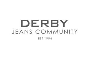 derby_logo